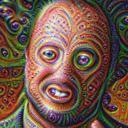 Pedrobear's avatar