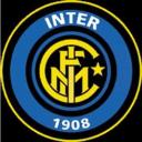 InteristaDOC's avatar