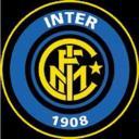 InteristaDOC's avatar