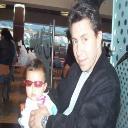 Gerardo B's avatar