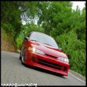 Dc2don's avatar