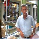 franciscodeasismiranda's avatar