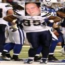 McAboy's avatar