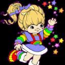 RainbowBrite's avatar