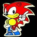 Lil's avatar