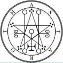 Astaroth98 / Jimmy's avatar