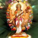 Gita's avatar