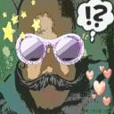分類される's avatar