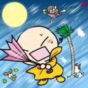 小妹子's avatar