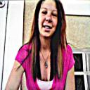 Eleena's avatar