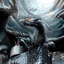 drago2163's avatar