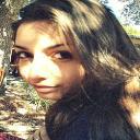 Christiana's avatar