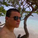 Gabriel B's avatar