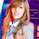 ★Jing's avatar