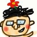 史前詩人's avatar
