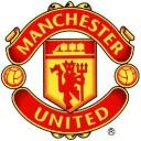 United_Until_I_Die's avatar