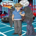 Juelz's avatar