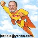 Jack's avatar
