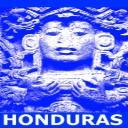HONDURAS's avatar