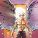 Angel Travieso's avatar