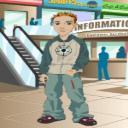 raycbrr's avatar