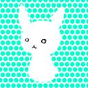 Oreo Hamster's avatar