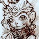 云禎's avatar