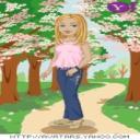 belladmma's avatar