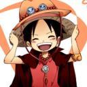 駿's avatar