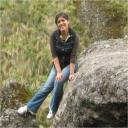 Andreilia...!'s avatar