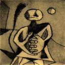 Czesław's avatar