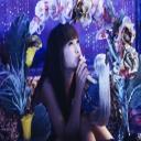 蔡 忠哲's avatar