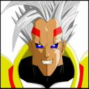 VeGeTaBaBy's avatar