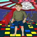 mentalista2006's avatar