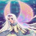nhungdieukibi's avatar