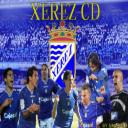 Darwon {XEREZ CD!!}'s avatar