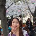 桃公主's avatar