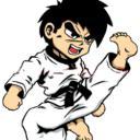 Quique66's avatar