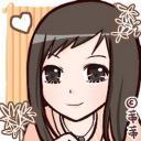 ナナ★奈奈's avatar