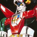 Voltron-5238's avatar