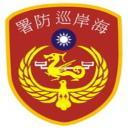 海巡帥兵's avatar