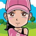 愛喝綠茶's avatar
