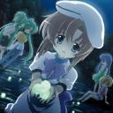 Moonwalker2010's avatar