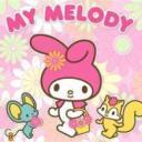 Ruby Ng's avatar