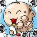 楊老大's avatar