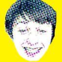 Der große Käse's avatar