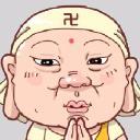 孤單三文魚's avatar