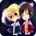 雯心's avatar