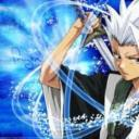 宜澂's avatar