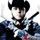 El Narco's avatar